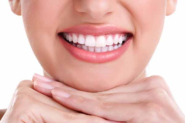 Refresh Your Smile with Teeth Whitening at Dentalways