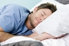 How Can a Dentist Give You a Better Night's Sleep?