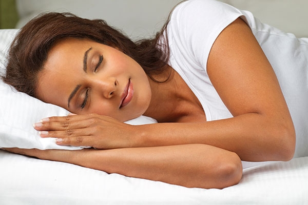 Women and Sleep Apnea