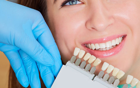 Teeth Whitening Dentalways