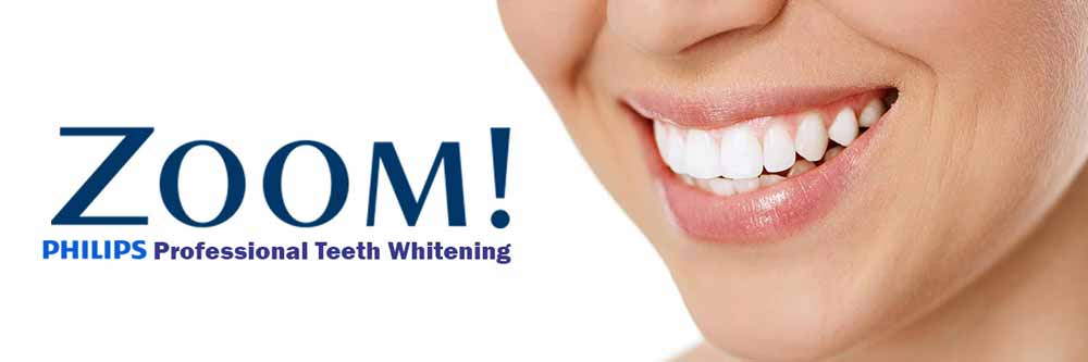 zoom teeth whitening header